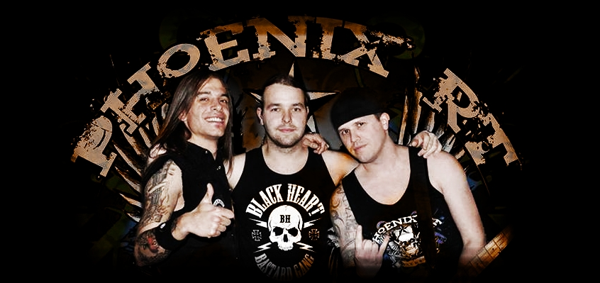 phoenix_rt_band_2015.jpg