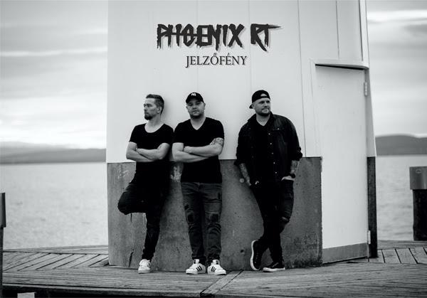 phoenixrt_jelzofeny_front.jpg