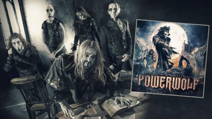 powerwolf_2015.jpg