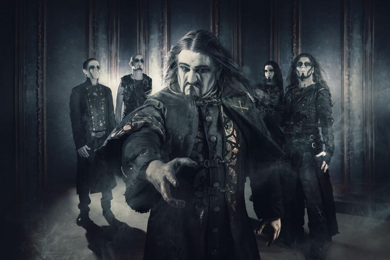 powerwolf_band.jpg