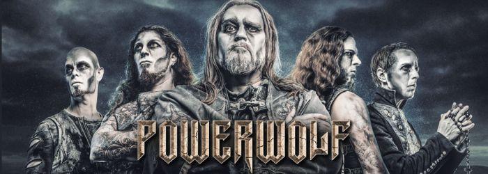 powerwolf_front_2019.jpg