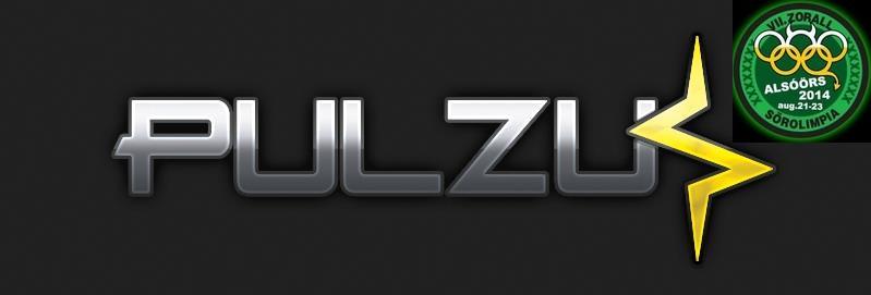 pulzus2014munka.jpg