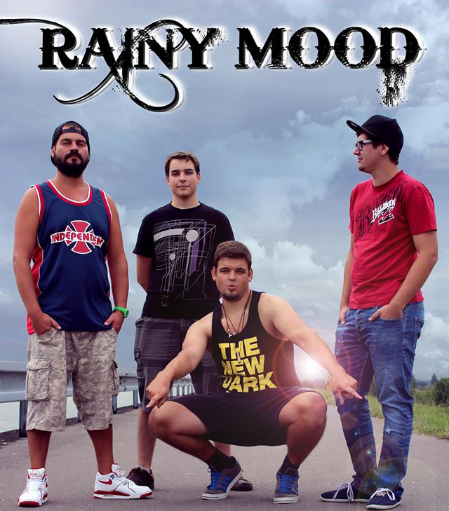 rainy mood_2014_band.jpg