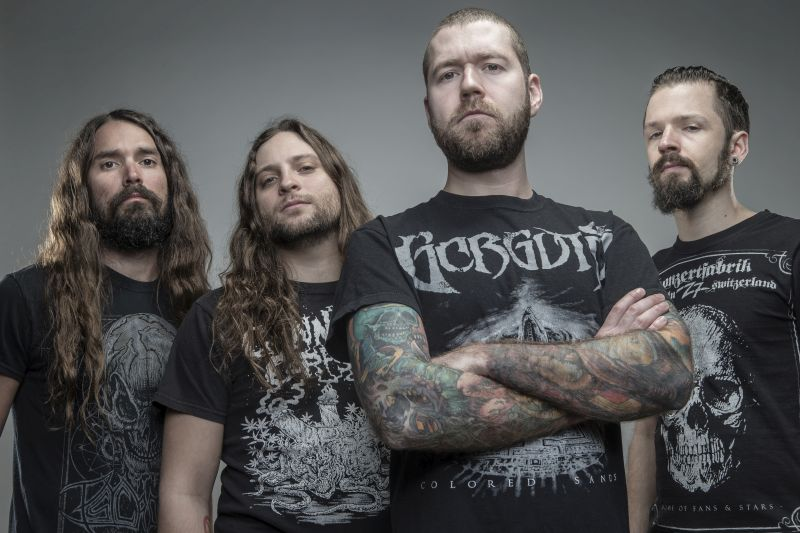 revocation_band_1.jpg