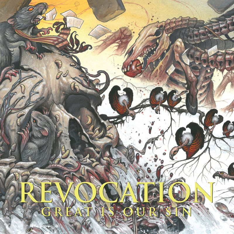 revocation_cover.jpg