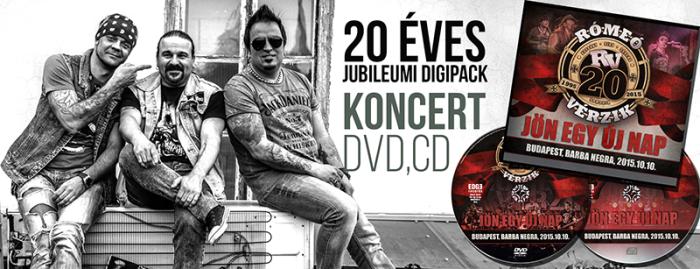 romeo_verzik_20_dvd_cd.png