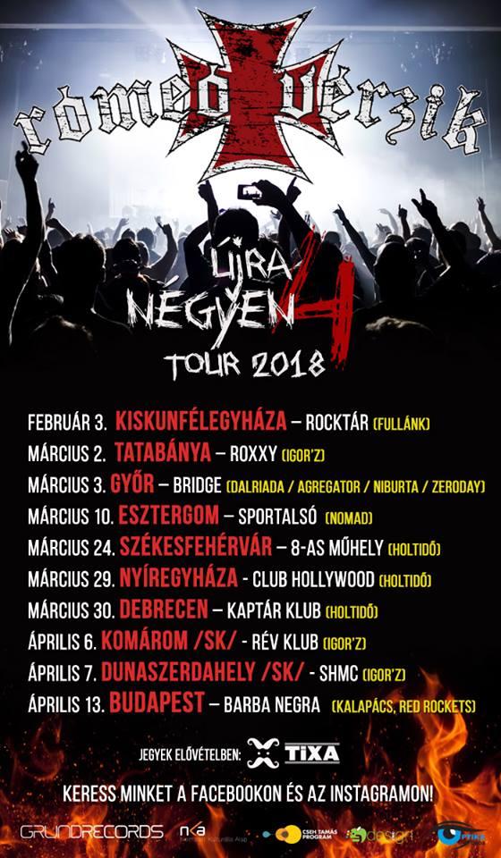 rv_2018_tour_tavasz.jpg
