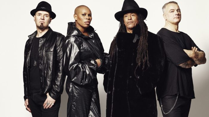 skunk_anansie_band_2019.jpg