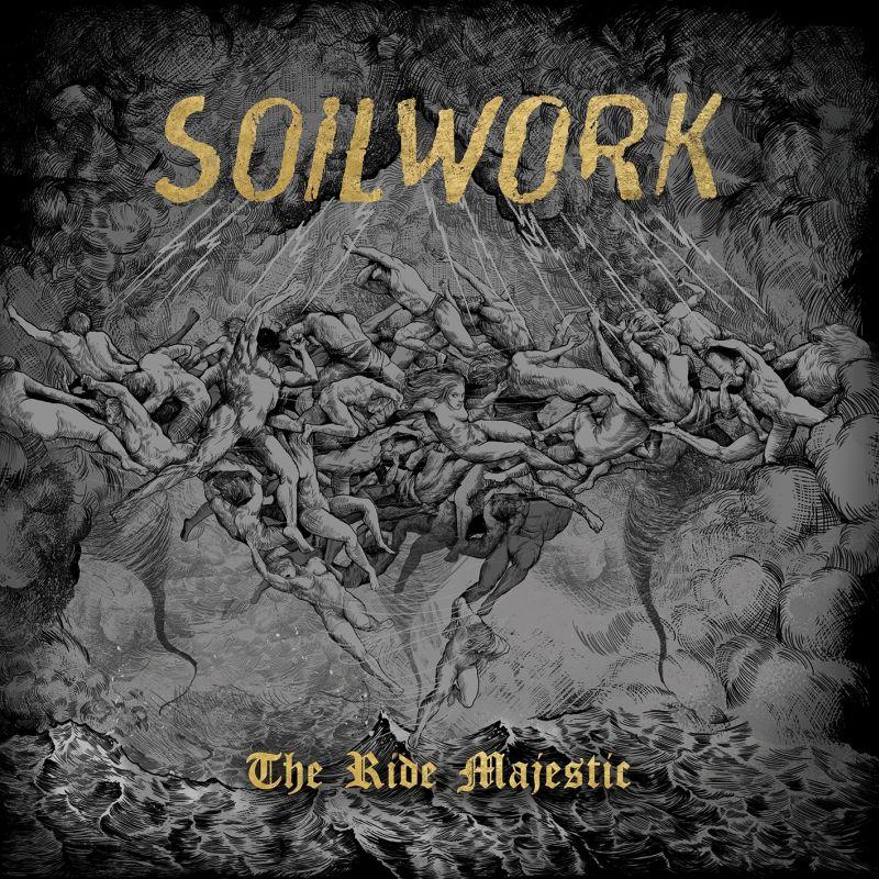 soilwork_cover.JPG