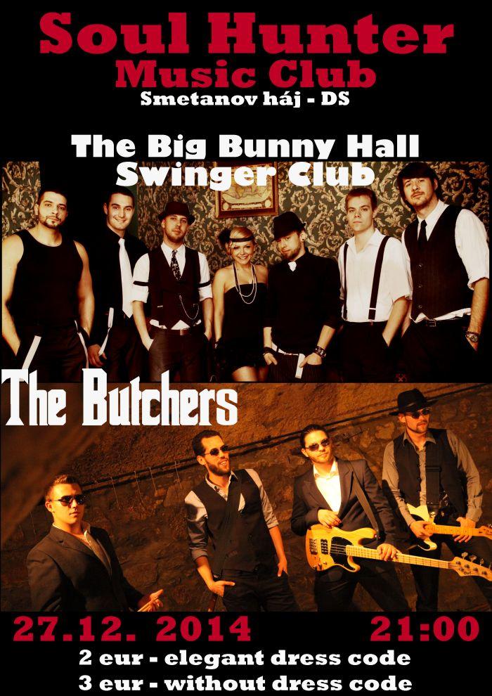 the_butchers_shc.jpg