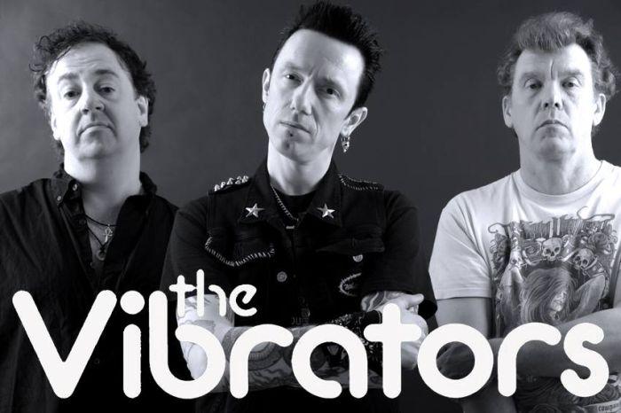 the_vibrators.jpg