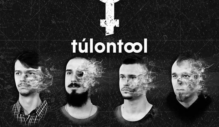 tulontool_front.jpg