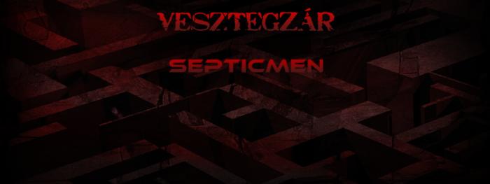 vesztegzar_septicman_ds.png