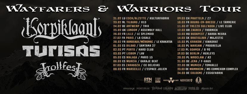wayfarer_warriors_tour_2019.jpg