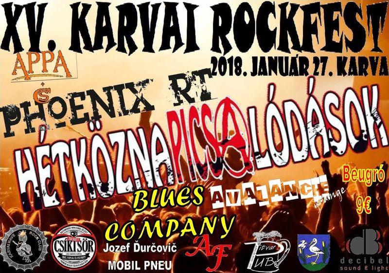 xv_karvai_rockfest.jpg