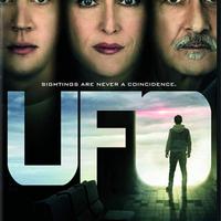 UFO (2018) - Teljes film (magyar szinkronnal)