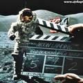 Oroszország ellenőrizni fogja, hogy az amerikaiak valóban eljutottak-e a Holdra, ígérte a Roszkoszmosz főnöke