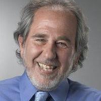 Bruce H. Lipton Ph.D az epigenetika atyja