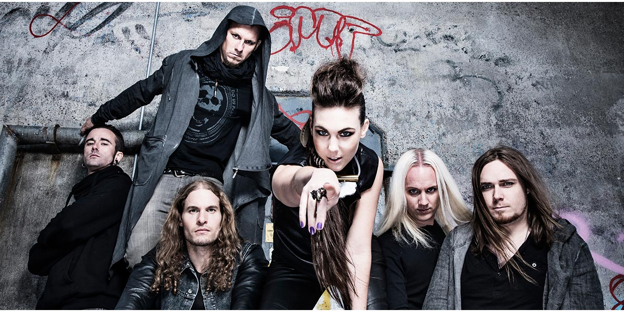 elize-ryd-interview-banner.jpg