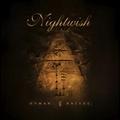 Albumpremier: Nightwish - Human :II: Nature, lemezismertető