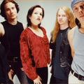 Régi-új videóval jelentkezett a Nightwish - Sacrament of Wilderness