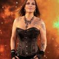 Klippremier: Anette Olzon - Sick of You