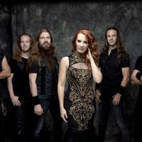 Készül az új Epica-album!