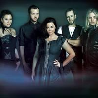Új turnédátumokat jelentett be az Evanescence
