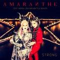 Amaranthe: itt a Noora Louhimoval közös dal videója!