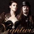 "Tuomas Holopainen: ""Ha Floor kiszáll, a Nightwish véget ér..."""