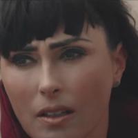 Megérkezett a Within Temptation vadonatúj kisfilmje
