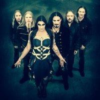 Hivatalos: december 16.-án érkezik a Nightwish DVD-je