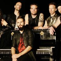 Nemsokára itt a Within Temptation Black X-mas koncertje