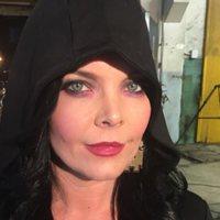 Anette Olzon visszaemlékezett a Nightwish-időszakra