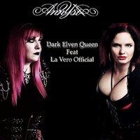 Dalpremier: Annysia - Dark Elven Queen ft. La Vero