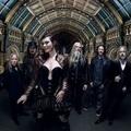 Nightwish: világszerte arat a Human :II: Nature