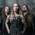Leaves' Eyes - vikingekről szóló dokumentumfilmet jelentetett meg a csapat