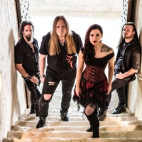 Klippremier: Sirenia - In Styx Embrace