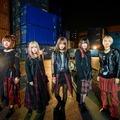 Power metal/metalcore Japánból: ismerd meg a Brideart!