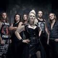 Battle Beast: szerződés-újítás a Nuclear Blast kiadóval, érkezik Noora szólóalbuma is