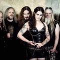 Klippremier: Nightwish - Yours Is An Empty Hope
