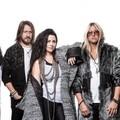 Evanescence: itt az új dal - Better Without You