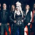 Battle Beast: az új lemez hasonló lesz a Bringer Of Pain-hez