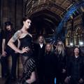 Nightwish: stream-koncertek márciusban!
