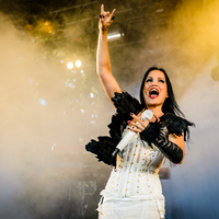 Lemezkritika: Tarja - The Shadow Self