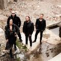Jövőre érkezik az új The Dark Element-album