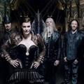Nightwish: hallgasd meg a Nemo akusztikus verzióját!