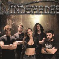Új banda a láthatáron: Windshades
