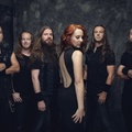 Nyáron érkezik az új Epica-album!