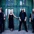 Imperia: publikus az új lemez dallistája és videoklip!